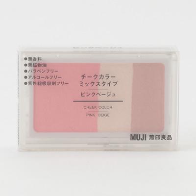 muji cheek colour 4