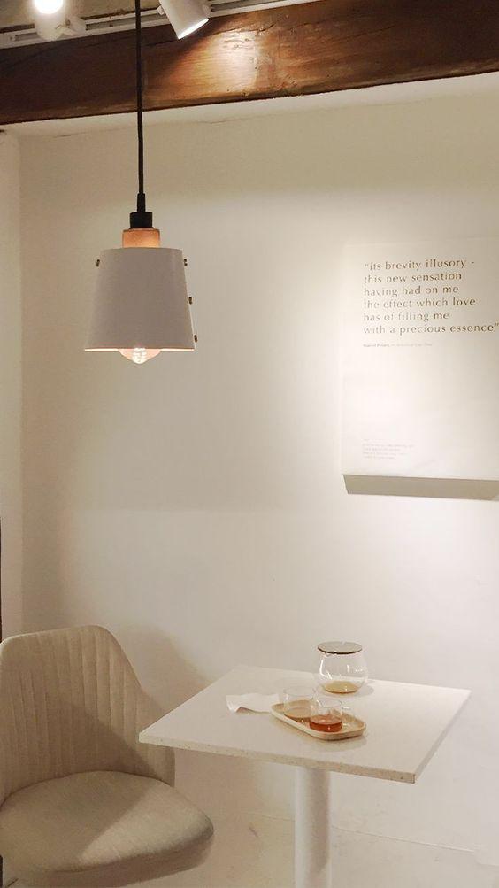 手机壁纸桌布:希望我的力量来自内心,而非别人的赞扬和掌声。