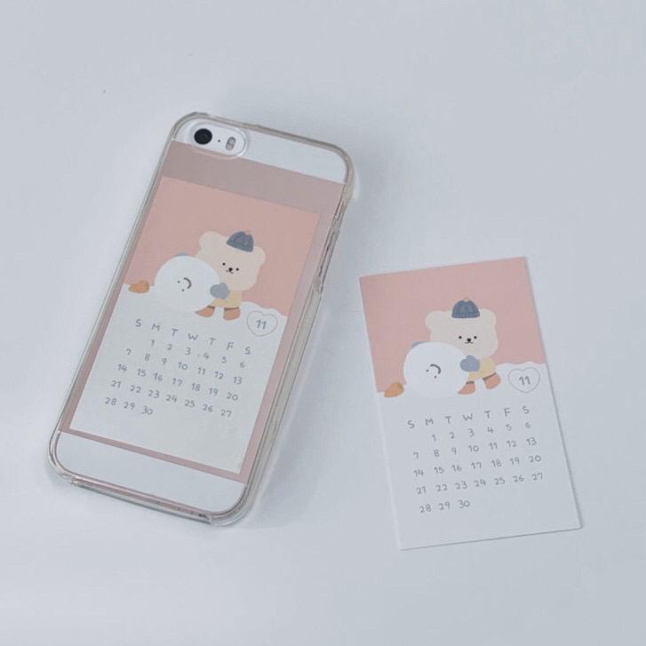 手机壳 10