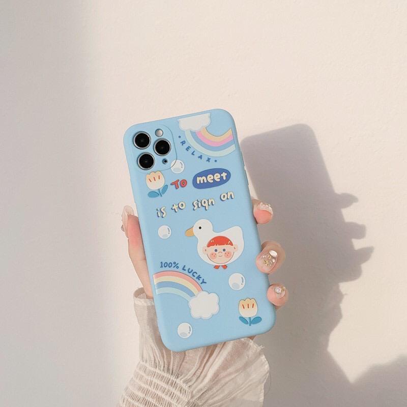 手机壳 28