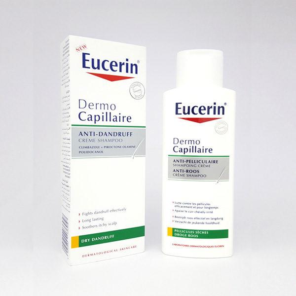 Eucerin-dermocapillaire-shampoo-anti-dandruff-600x600