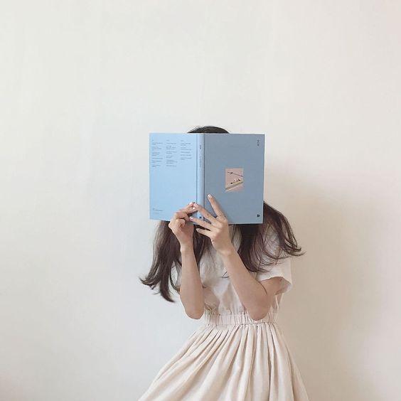 庸庸碌碌的日常里,你有多久没有慢下来享受ME TIME、好好读完一本书了呢?这篇特别给大家整理了治愈系书单TOP 10推荐!MCO 3.0宅家防疫期间不妨腾出专属于自己的时间好好阅读、自我增值,从书中文字收获疗愈心灵的能量。
