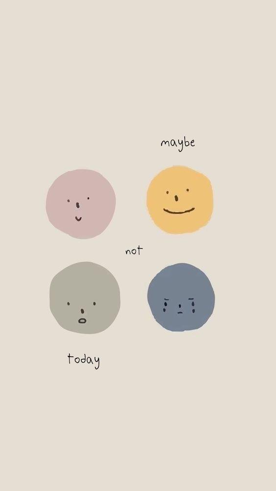 「人生有三把钥匙:「接受」、「改变」、「放开」。接受不了就改变,改变不了就放开;生活皆是成长,成长便是人生。 」