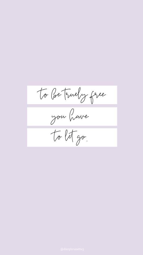「如果你觉得太累了,就好好睡一觉,不用太责怪自己,我知道你也是很努力才走到现在 ❤️ 但你要记住,过程不顺不代表结果不好,无人问津不代表你技不如人。早点休息,那些烦恼暂时先放一放;一觉醒来你会发现,很多事情都会渐渐变好,万事皆可期待。」