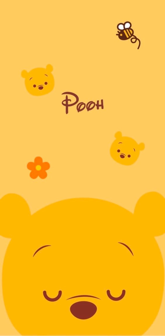 Winnie The Pooh 小熊维尼语录 # 6 : There is no hurry. We shall get there some day。无需匆忙,该到的地方终有一天会到达。 城市生活节奏飞快,让人一不小心就迷失在了匆忙的步伐中;别着急、别慌张,你终会抵达你想去往的目的地。过程中更重要的,是学习放慢脚步,欣赏就在身边、近在眼前的,那些经常被你忽略的风景。