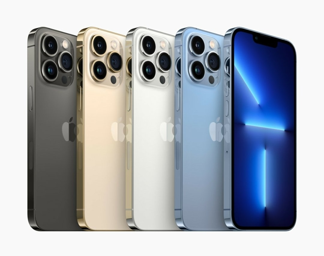 0917iphone13-colors5